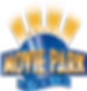 Movie Park logo.png