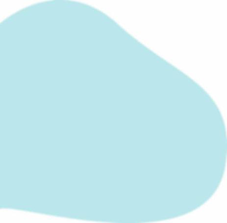 Shape-1.jpg