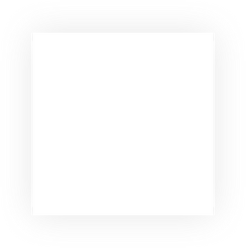 Rectangle 3.png