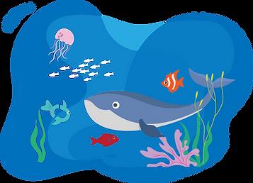 Aquariums.png
