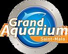 logo-aquarium-st-malo.png