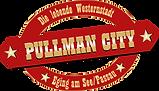 PullmanCity_DE.png