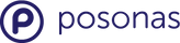 Posonas Logo.png