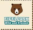 eifelpark-gonforf-lgrt.png