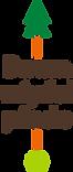 logo-baumwipfelpfade.png