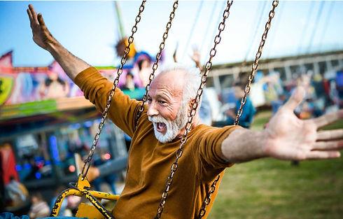 Happy-Grandpa-(1).jpg