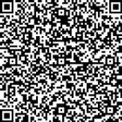 QR code for undated Demo Convious.png