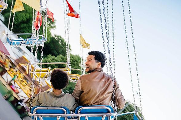 Father-&-Son---Ride.jpg