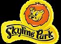 Skyline Park.png