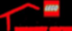 ldc-centre-logo.png
