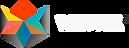 wesitek logo.png