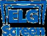 ELG.png