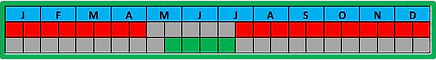 Kalender antiopa.png