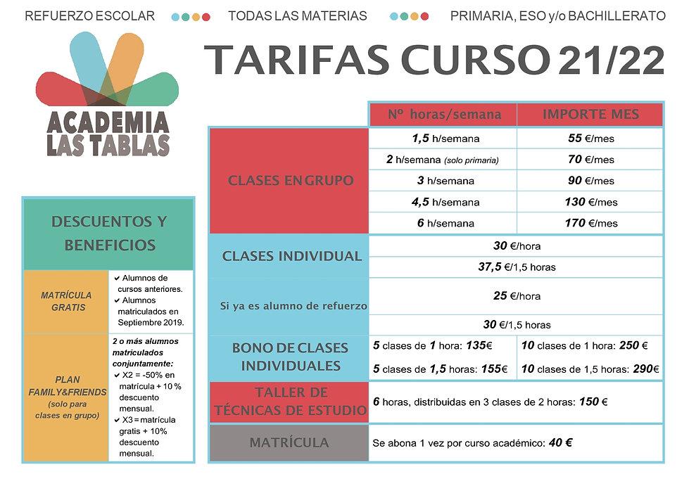 TARIFAS CURSO 21-22 - OJO TARIFAS DEL CURSO 20-21_page-0001.jpg