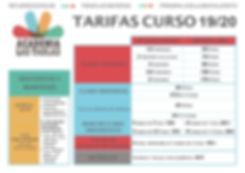TARIFAS CURSO 19-20.jpg