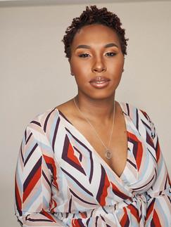 Nala Toussaint, Panelist