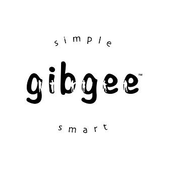 gibgee Logo Watermark.png