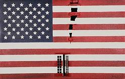 abelartsf 'America's Healing 4' ©2003