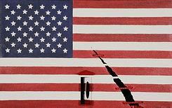 abelartsf 'America's Healing 2' ©2003