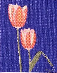 abelartsf 'Tulips' ©2001