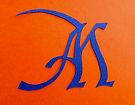 abelartsf Logo