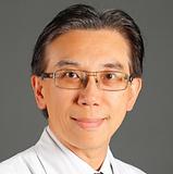 William Huang.png