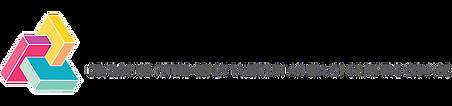 ALC_STD logo 640x150.png