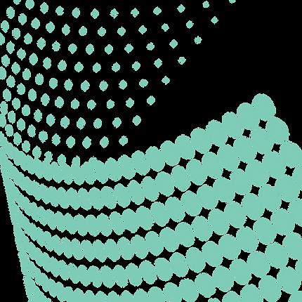 web pattern-SQ-green2.png
