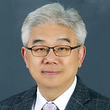 photo 1 for Gyung Tak Sung.jpg