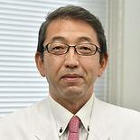 Prof.Miyake.JPG