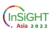 Insight Asia 2020_OL.jpg