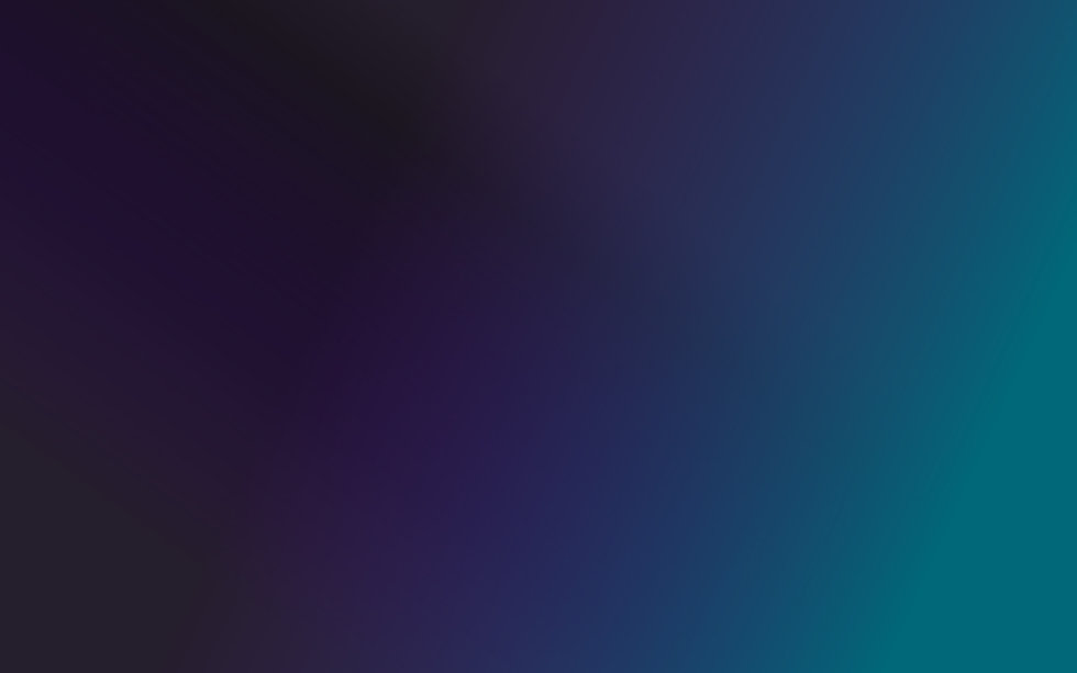ALC2022_R5_bg tone color.jpg