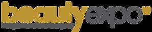 beautyexpo-2019-logo-T.png