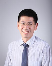 Siow Tian Rui