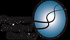 SSO Logo.png