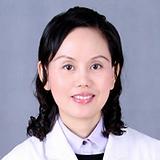 Huixia Zhou.png