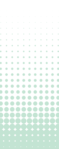 web pattern-green1.png