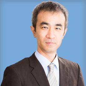 Takashi Akiyoshi