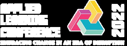 ALC 2022 logo_white