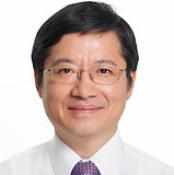 Photo_Dr. Hsiao-Jen Chung.jpg