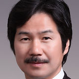 Prof.Egawa.jpeg