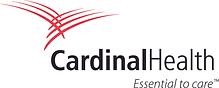 Cardinal Health Logo in Tif.tif
