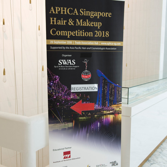 APHCA-001.jpg