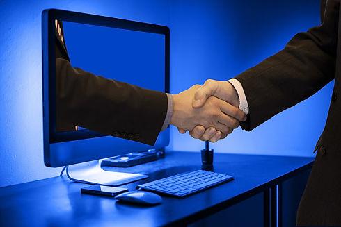 handshake-3962172_1920.jpg
