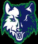 FJHS Logo.png
