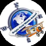 BFMS Logo Circle110.png