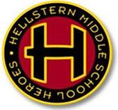circle logo.jpg