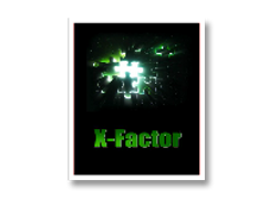 icon-xfactor.png