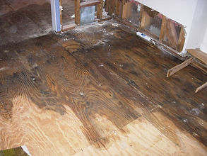 water damage floor.jpg