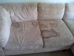 dirty upholstery.jpg